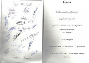 Livresse-pages-interieures