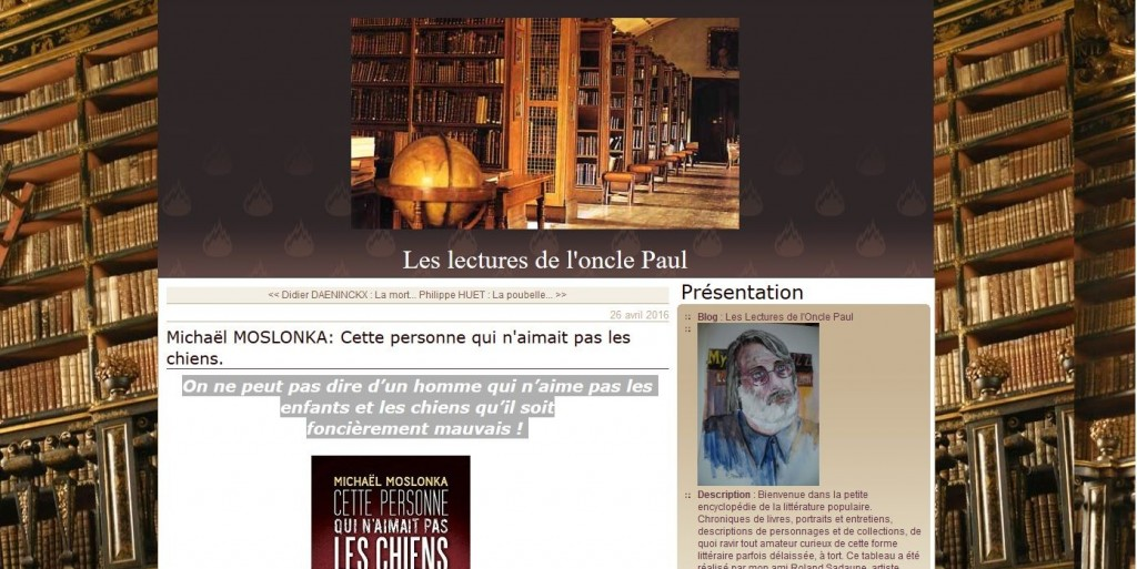 Lectures-OnclePaul-ChroniqueMM2